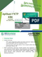 Aplikasi FKTP KBK.pdf