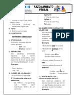 Formato Verbal 3 - Copia