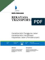 Modul tiga_2016.pdf