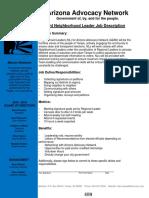Student Neighborhood Leader Job Description (Final) .pdf