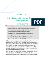 CHAPTER_1_Introduction_to_Human_Resource.docx