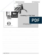 10 LS_Creating a VC4 Trail (12)