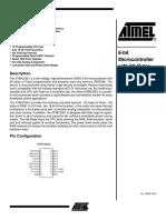 AT89C2051.pdf