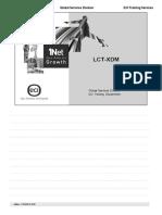 25 LCT XDM Installation (24)