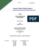 EASA-TCDS-A.120_(IM)_Boeing_737-09-12072012.pdf