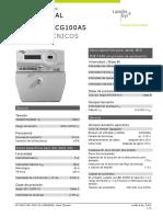 ZCG100_datos_tecnicos.pdf