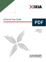 ixchariotusersguide710sp4.pdf