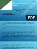 Tendinte in Evolutia Leasingului in Romania