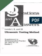 Asnt Qna 1, 2 Ut-PDF