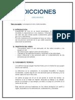 ADICCIONES-GRUPO.docx