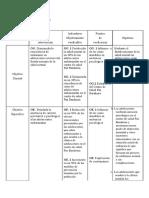 Matriz-de-Planificación.docx