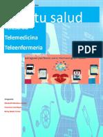teleenfermeria