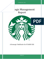 140606strategicmanagementreportfinal-140903125349-phpapp01.pdf