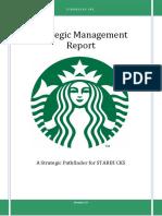 140606strategicmanagementreportfinal-140903125349-phpapp01.pdf