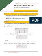 WORKSHEET 3.pdf