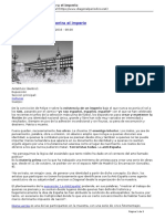 Periodico Diagonal - 039la Antiespana039 Arte Contra El Imperio - 2016-10-13