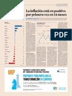 EXP15OCMAD - Nacional - EconomíaPolítica - Pag 25