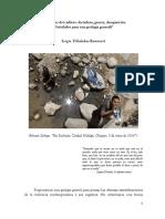Las_edades_del_cadaver_dictadura_guerra.pdf