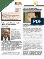 ONME News Print Version 10-17-16