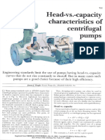 Head vs Capacity Characteristics of Centrifugal Pumps.pdf