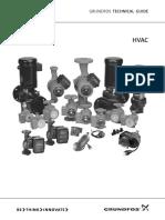Grundfos Design HVAC