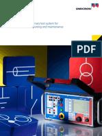 CPC-100-Brochure-ENU.pdf