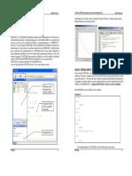 InstrandCtrl_Matlab01