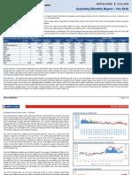 report(8).pdf