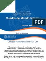 Gestión+de+Empresas+Balanced_Scorecard