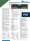 CE-1000-CE-2000-Data-Sheet-136705_original.pdf