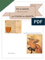 Variante Corona de Aragón