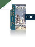 El cartero - David Brin.pdf