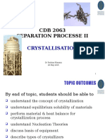 Crystallization 1may2015