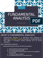 Fundamentalanalysisandtechnicalanalysis 141021114401 Conversion Gate01