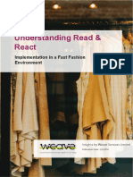 Understanding Read & React