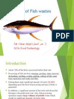 Utilizationoffishwastes 150906160410 Lva1 App6891