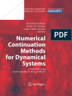 Numerical.continuation.methods.for.Dynamical.systems