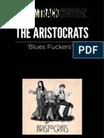 blues_fuckers_tab.pdf