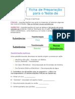 Resumo_CFQ_8
