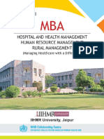 Placement Brochure Hosp,Health, HRM, Rural.pdf