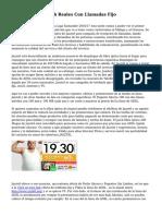 date-58048fcf99aca9.61698023.pdf
