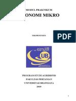 modul-ekonomi-mikro1.doc