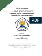 Perbedaan Plasmodium Malaria.doc