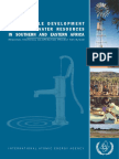 sust-groundwater.pdf