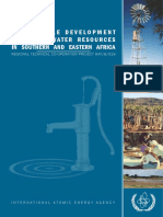 sust-groundwater.pdf