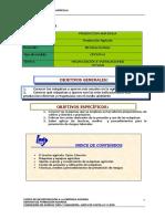 Tema_5._Mecanizacion.pdf