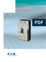 LZM_CA_EN_10_2011.pdf