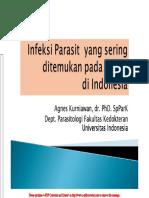 9. Infeksi Parasit Pada ODHA.pdf