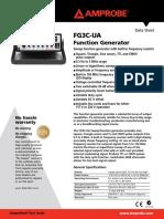 FG3C-UA Function Generator.pdf