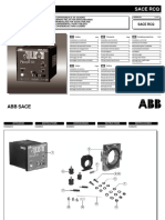 RCQ Manual_ITSCE-605069001.pdf